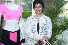 Manisha Koirala not taking up spirituality