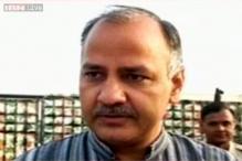 Delhi elections: Manish Sisodia trounces Binny from Patparganj