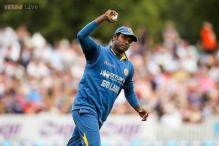 Sri Lanka to treat Afghanistan like Test nation in World Cup