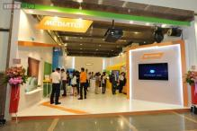 MediaTek keen on expanding business in India