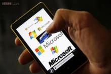 Microsoft, Samsung settle contract dispute over patents