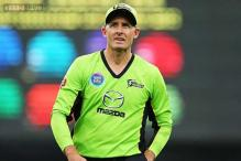 World Cup 2015: Hussey, Kirsten, Donald plotting India's downfall