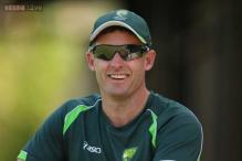 World Cup: 'Huge scores in ODIs a product of fan demand', says Mike Hussey