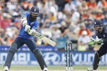 World Cup: England must copy carefree Moeen Ali's style, says Naseer Hussain