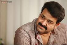 Actor Mohanlal to perform at the opening ceremony of the 35th National Games of India for free