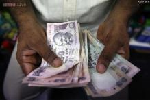 Fiscal reforms to determine India's ratings, says Moody's