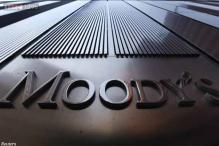 Union Budget 2015: Fiscal reforms will determine ratings, says Moody's