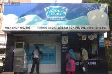 Mother Dairy a 'public authority' under RTI Act: Delhi HC