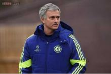 Chelsea made League Cup a serious competition: Jose Mourinho