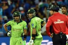 Misbah should be more stern with players, says Shoaib Akhtar