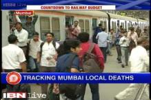 Mumbai locals await infrastructural upgrade in overcrowded suburban railway network