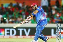 World Cup 2015: Bangladesh vs Afghanistan, Match 7