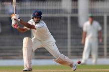 Ranji Trophy semis: Mumbai reach 277/6 on day three against Karnataka