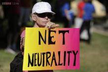 What is net neutrality? Everything you should know about FCC's new rules set to regulate Internet providers