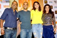 Anushka Sharma on 'A' certificate for 'NH10': Stayed true to story, subject
