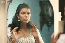 Nimrat Kaur all set to dazzle on the BAFTA red carpet; to represent 'The Lunchbox'