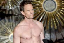 The most memorable Neil Patrick Harris moments from the Oscars 2015