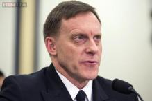 NSA chief dodges hard drive spying allegations, says programs lawful