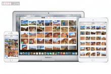 Apple's second OS X 10.10.3 pre-release update for testers includes new Emoji set, latest Photos app