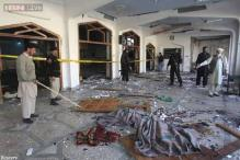 Pakistan Shia mosque attack: Death toll rises to 21