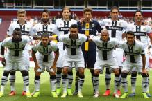 Confusion reigns at Parma as wages deadline passes