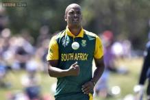 World Cup 2015: Vernon Philander absence may test depth, balance but not result