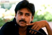'Erra Bus' director Dasari Narayana Rao to collaborate with actor-politician Pawan Kalyan next