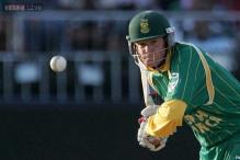 Frustrating to see South Africa not winning a World Cup: Shaun Pollock