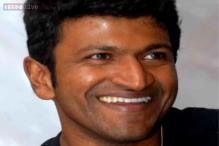 'Ranavikrama': Puneeth Rajkumar and Adah Sharma team wrap up last leg of the shoot
