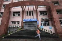 PSU bank employee unions withdraw strike call, settle wages
