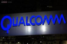 Qualcomm's new technology aims to offer cellphone users better reception even in underground tunnels, shopping malls