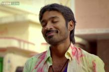 Prabhu Solomon to direct Dhanush in his next big budget movie