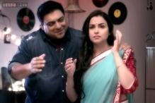 Ram Kapoor perfect for the new show 'Dil Ki Baatein Dil Hi Jaane': Mahesh Bhatt