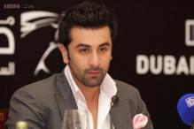 Ranbir Kapoor hopes to learn about poetry from Imtiaz Ali and Irshad Kamil