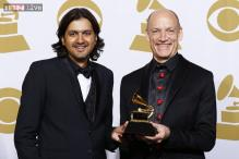 Will do a Bollywood movie if I can connect with the script on an emotional level, says Grammy winner Ricky Kej