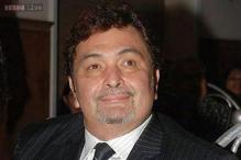 Rishi Kapoor returns to Twitter, gets a warm welcome