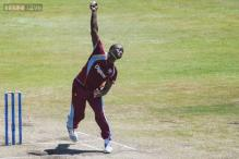 Kemar Roach looking to prove his worth following injury break