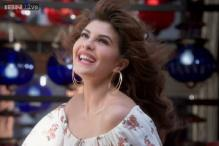 Jacqueline Fernandez hopes to do 'Kick' sequel