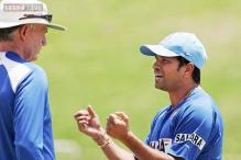 I asked Tendulkar to change his batting position, he refused: Chappell