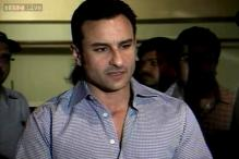 Kunal Kohli denies rumours that he has signed Saif Ali Khan for his next film