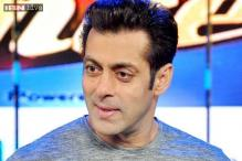 Judgement in Salman Khan's illegal arms case today