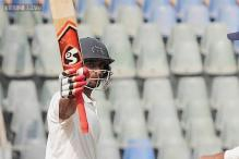 Ranji Trophy, Rd 9, Group A, Day 3: Harmeet claims six to help Mumbai take lead against Karnataka