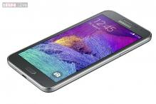 Samsung Galaxy Grand Max with a 5.25-inch display, 13MP camera available at Rs 15,362