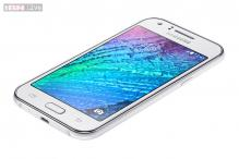 Samsung launches affordable 4G smartphones in India at Rs 9,900 onwards