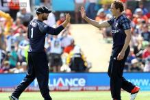Scotland will regroup after England defeat, says Collingwood