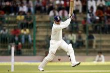 Ranji Trophy: Mumbai beat Delhi by 204 runs to reach semis