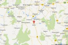 2 security personnel killed, 12 injured in Naxal attack in Chhattisgarh's Kanker