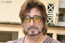 Family dismisses Shakti Kapoor's death rumours