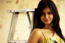 Samantha Ruth Prabhu will not star in the Tamil remake of 'Bangalore Days'
