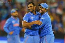 ICC World Cup 2015: Teams will now take India's bowling seriously
